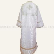 Altar server robes 10336