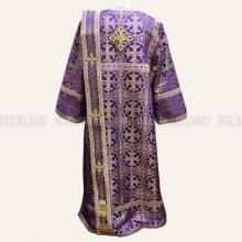 Deacon's vestments 10346 2