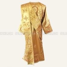 Deacon's vestments 10349 2