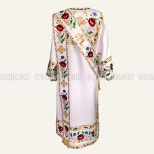Deacon's vestments 10351 2