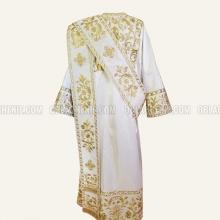 Deacon's vestments 10356 2