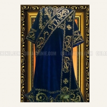 Deacon's vestments 10358 1