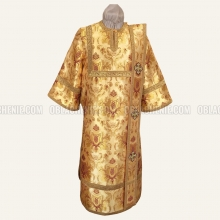 Deacon's vestments 10359 1
