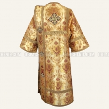 Deacon's vestments 10359 2