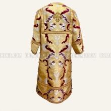 Deacon's vestments 10361 2