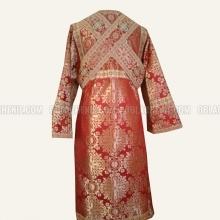 Deacon's vestments 10379 2