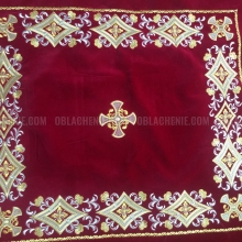Holy Table vestments 10440