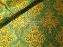 Greek brocade 10509 1