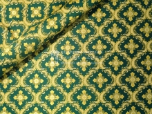 Greek brocade 10528 1