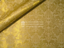 Greek brocade 10530 2