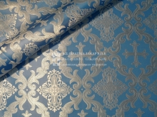 Greek brocade 10532 5