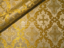 Greek brocade 10532 6