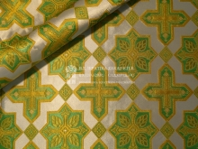 Greek brocade 10538 3