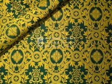 Greek brocade 10541 2