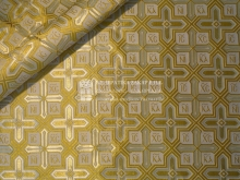 Greek brocade 10547 3