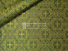 Greek brocade 10549 1