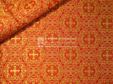 Greek brocade 10549 2