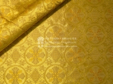 Greek brocade 10551 3