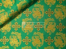 Greek brocade 10554 1