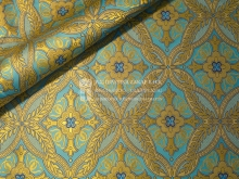 Greek brocade 10555 2