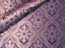 Greek brocade 10555 4