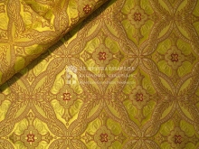 Greek brocade 10555 6
