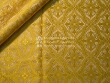 Greek brocade 10555 7