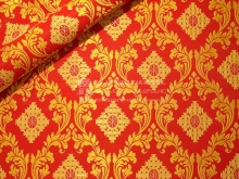 Greek brocade 10564 1