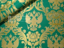 Greek brocade 10575 5
