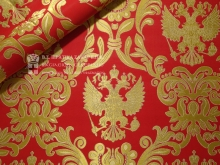 Greek brocade 10575 7