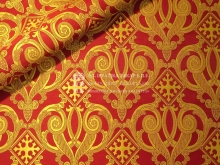 Greek brocade 10581 3