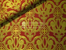 Greek brocade 10581 4