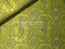 Greek brocade 10582 1