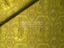 Greek brocade 10582 2