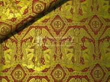 Greek brocade 10582 3