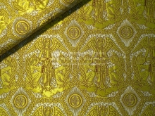 Greek brocade 10582 4