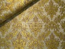 Greek brocade 10586 1