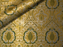 Greek brocade 10595 2