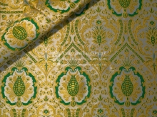 Greek brocade 10595 3