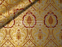 Greek brocade 10595 4