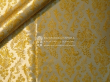 Greek brocade 10596 4