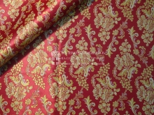 Greek brocade 10596 5
