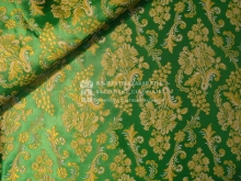 Greek brocade 10596 6