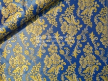 Greek brocade 10596 7