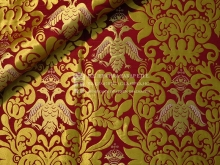 Greek brocade 10599 3