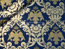Greek brocade 10599 5
