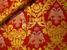 Greek brocade 10599 6