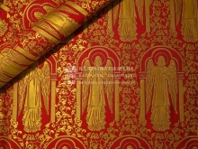 Greek brocade 10601 2