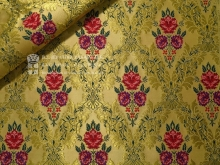 Greek brocade 10602 1