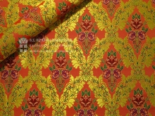 Greek brocade 10602 2